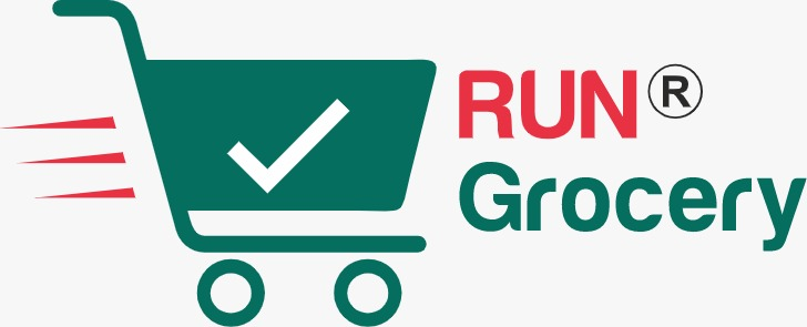 Project Run grocery